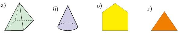 a látómezőnkénti 1–3. átmeneti hámszám szem- és látáskészítmények